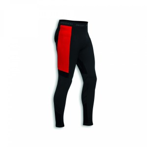 Ducati thermobroek Warm Up €59,00