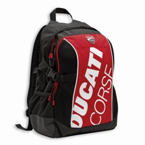 Rugtas Ducati Corse Freetime € 54,45