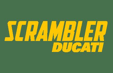 logo-scrambler