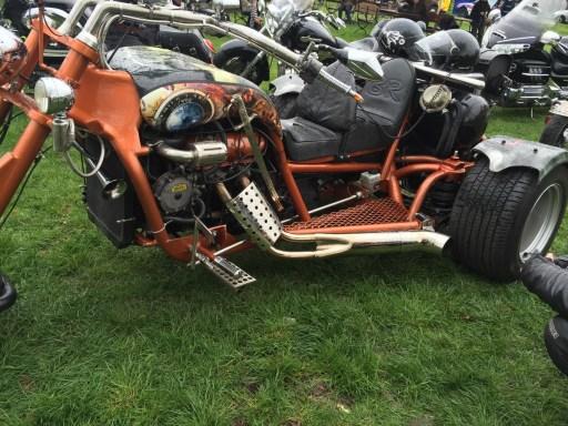 motoserce -14.55_20160416-3