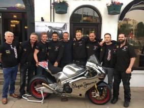 norton-motorcycles-2017-1200-v4-gk