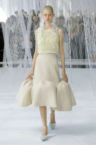 delpozo-catwalks-spring-summer-2017-new-york-womenswear-009