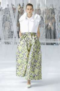 delpozo-catwalks-spring-summer-2017-new-york-womenswear