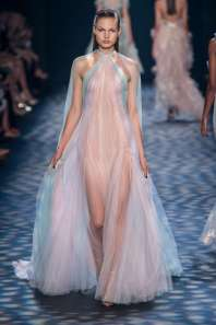 marchesa-catwalks-spring-summer-2017-new-york-womenswear-003