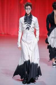 aganovich-fashion-week-spring-summer-2017-paris-womenswear-023