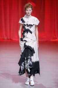 aganovich-fashion-week-spring-summer-2017-paris-womenswear-028