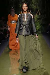 balmain-fashion-week-spring-summer-2017-paris-womenswear-009