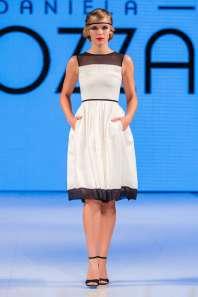 daniela-bozza-spring-summer-2017-los-angeles-womenswear-catwalks-003