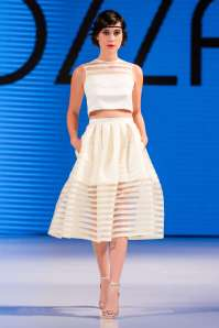 daniela-bozza-spring-summer-2017-los-angeles-womenswear-catwalks