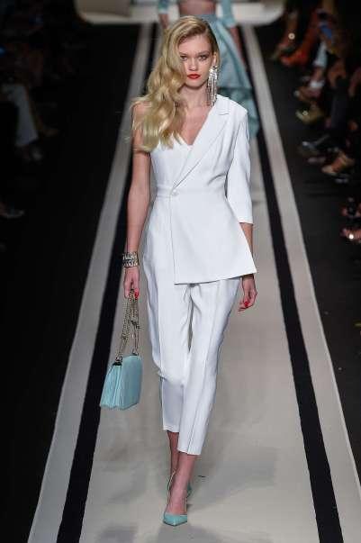 elisabetta-franchi-fashion-week-spring-summer-2017-milan-womenswear-017