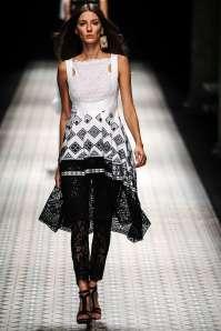 mario-dice-fashion-week-spring-summer-2017-milan-womenswear