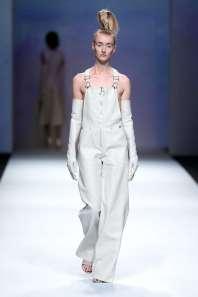 a28sealy-spring-summer-2017-shanghai-womenswear-catwalks-003