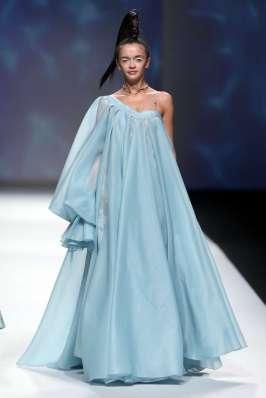 a28sealy-spring-summer-2017-shanghai-womenswear-catwalks-019