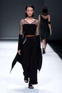 jarel-zhang-spring-summer-2017-shanghai-womenswear-catwalks-009