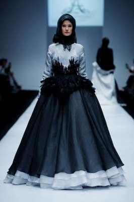 ayu-dyah-andari-spring-summer-2017-jakarta-womenswear-catwalks-005