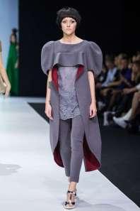 estel-spring-summer-2017-moscow-womenswear-catwalks-002