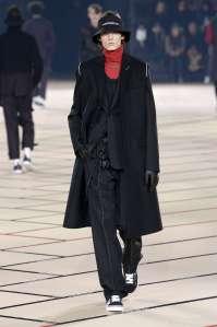 dior-homme-fall-winter-2017-paris-menswear-catwalks-007