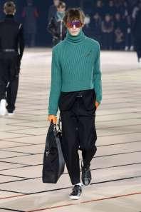 dior-homme-fall-winter-2017-paris-menswear-catwalks-011
