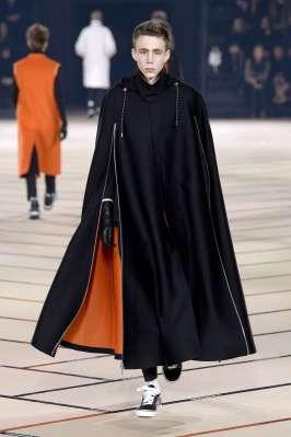 dior-homme-fall-winter-2017-paris-menswear-catwalks-015