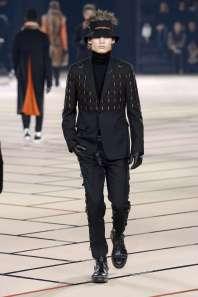 dior-homme-fall-winter-2017-paris-menswear-catwalks-018