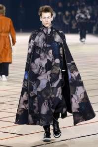dior-homme-fall-winter-2017-paris-menswear-catwalks-020