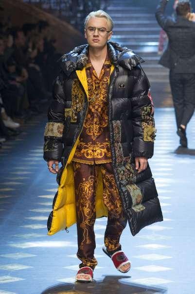 dolce-gabbana-fall-winter-2017-milan-menswear-catwalks-001
