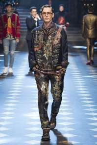 dolce-gabbana-fall-winter-2017-milan-menswear-catwalks-015