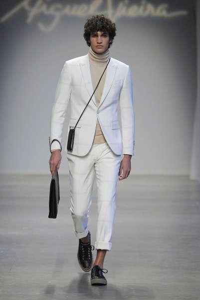 miguel-vieira-fall-winter-2017-milan-menswear-catwalks-007