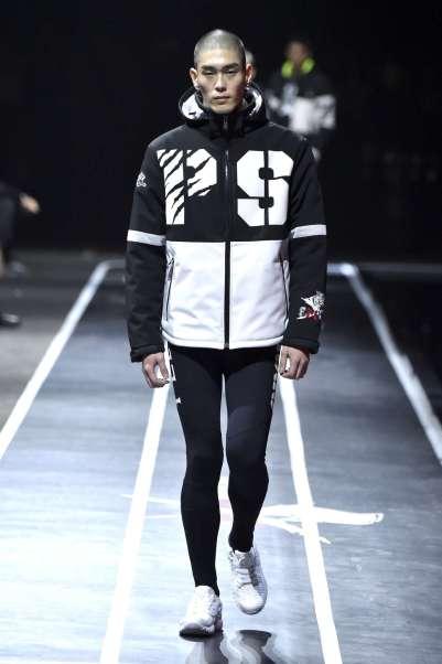 plein-sport-fall-winter-2017-milan-menswear-catwalks-005