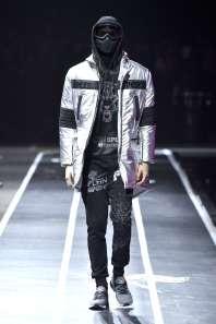 plein-sport-fall-winter-2017-milan-menswear-catwalks-008