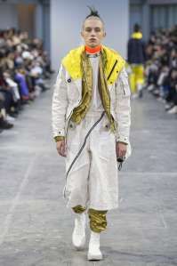 sankuanz-fall-winter-2017-paris-menswear-catwalks-009