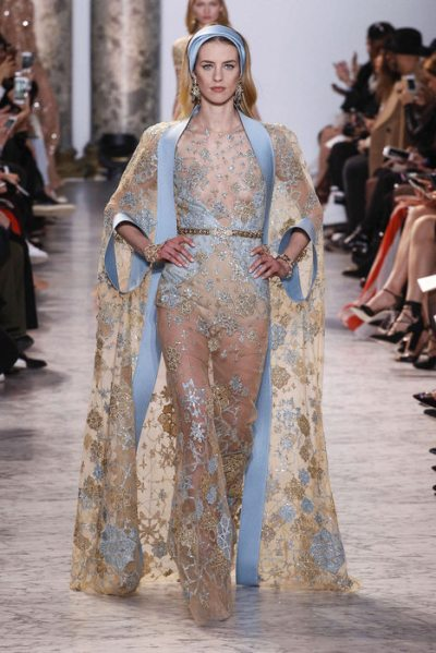 elie-saab-spring-summer-2017-paris-haute-couture-catwalks-016