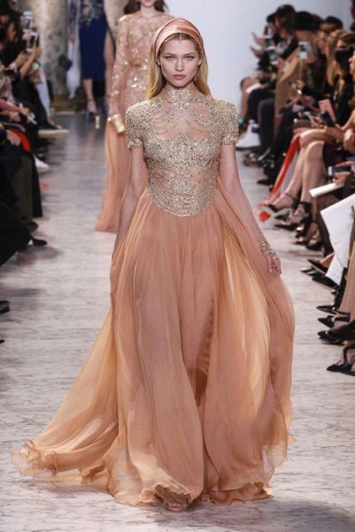 elie-saab-spring-summer-2017-paris-haute-couture-catwalks-017