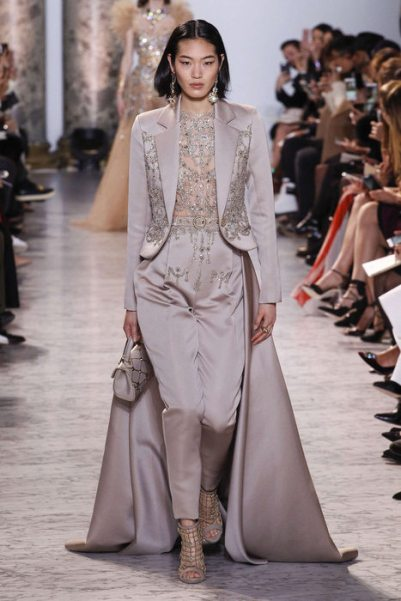 elie-saab-spring-summer-2017-paris-haute-couture-catwalks-030