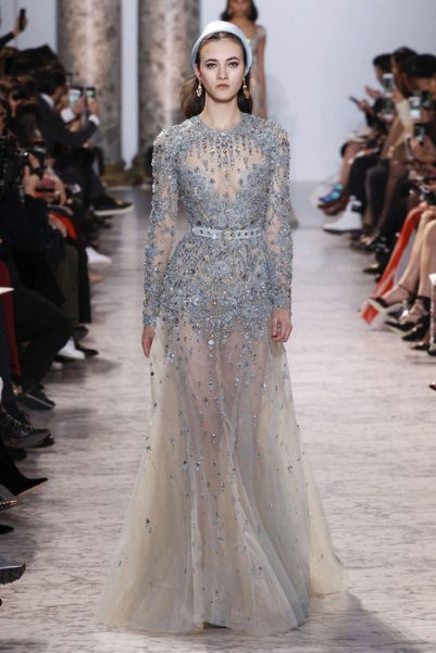 elie-saab-spring-summer-2017-paris-haute-couture-catwalks-043