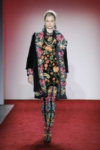 naeem-khan-fall-winter-2017-new-york-womenswear-catwalks-004