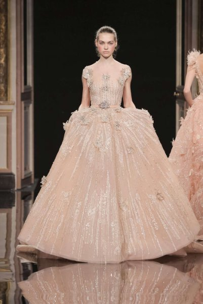 ziad-nakad-spring-summer-2017-paris-haute-couture-catwalks-001