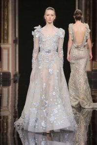 ziad-nakad-spring-summer-2017-paris-haute-couture-catwalks-011