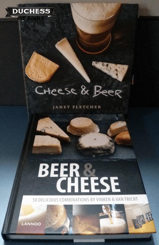 cheesebooks
