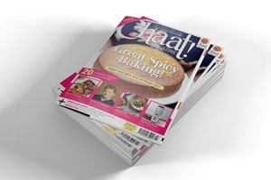 chaat-issue-21-annual