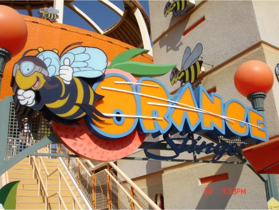 OrangeStinger1