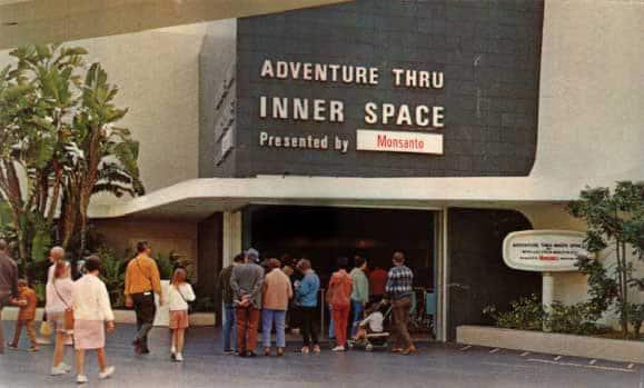 AdventureThruInnerSpace1