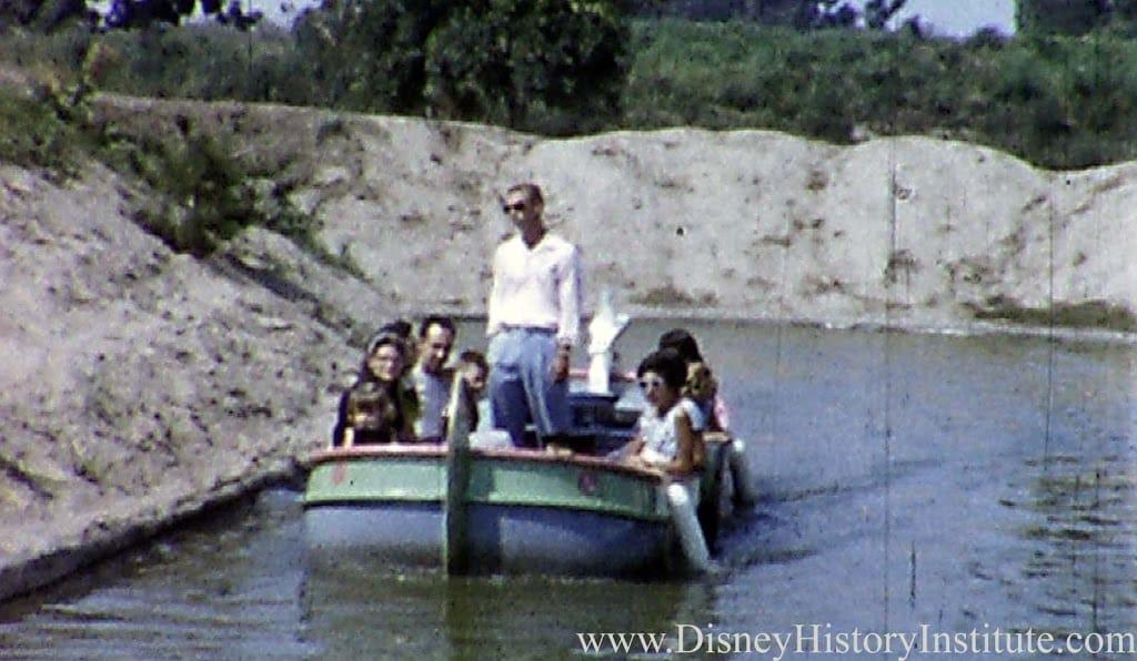 CanalBoatsoftheWorld2