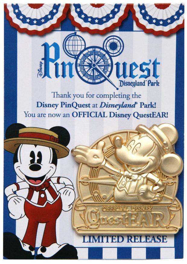 DisneyPinQuest2