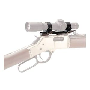 Henry Repeating Arms Big Boy Drill/TAP Mount