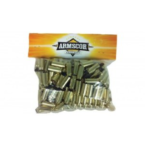.357 Magnum - Armscor Brass 200ct