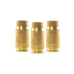 8mm Nambu Brass 100ct.