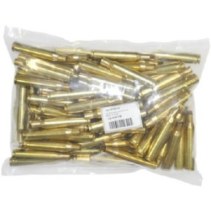 .270 Winchester - Hornady Cases