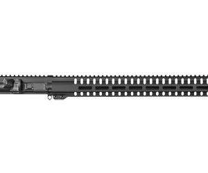 "CMMG Resolute 100 Mk4 .22 Long Rifle AR-15 Upper Receiver 17"""