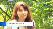 wywiad_TVR_02